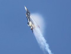 Lockheed Martin F-16C Fighting Falcon 88-0029 Solo Turk 019-1 (cwoodend..........Thanks) Tags: riat2018 airshow2018 2018 royalinternationalairtatoo raffairford fairford soloturk lockheed lockheedmartin lockheedmartinf16 f16 f16c viper f16viper fightingfalcon fightingfalconf16c 880029 turkishairforce