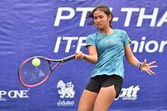 DSC_0136 (LTAT Tennis) Tags: ptt itf junior grade 5
