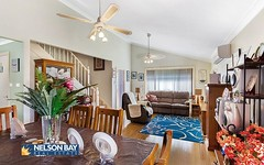 1/212 Rocky Point Road, Fingal Bay NSW