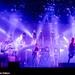 Brides Of Lucifer - Alcatraz hardrock & metalfestival (Kortrijk) 10/08/2018