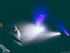 KGD @ House of Independents Asbury Park 2018 IX (countfeed) Tags: kgd houseofindependents asburypark newjersey