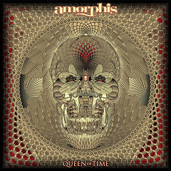 Amongst Stars by Amorphis (Gabe Damage) Tags: puro total absoluto rock and roll 101 by gabe damage or arthur hates dream ghost