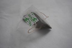 P1810304 (Darjeeling_Days) Tags: tea teabag 茶 ティーバッグ 日本茶 紅茶 茶葉 村上紅茶 新潟
