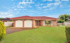 69 Chickiba Drive, East Ballina NSW