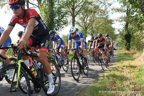 Omloop der Vlaamse gewesten (415)