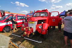 PYROCAR 2018 | PRAGA RN CAS-16 (martin_king.photo) Tags: pyrocar pyrocar2018 clouds cloudyday outdoor today truck firetruck strong huge big machine sky martin king photo machinery machines tschechische republik powerfull power dynastyphotography lukaskralphotocz great day czechrepublic fans work place tschechischerepublik martinkingphoto working modern colorful colors blue photography photographer canon daily tires onwheels skyline posing country show happy beautiful flickr world eos colours red firefighter pragarncas16 praga
