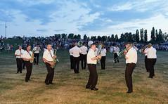 18-08-20.4Q7A8350 (neonzu1) Tags: kaposvár outdoors people festival eventphotography államiünnep kaposvárhelyőrségizenekar music performance brassband