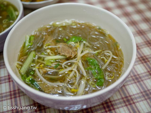牛肉湯-1300990