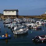 Port de Trévignon thumbnail