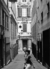 People from Genova (eleonora.viganoo) Tags: travelphotography italianphotographer fotoreport alwaystravelling nikond7000 nikonphotography nikonphotocontest miagenova liguria