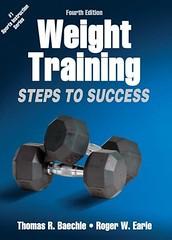 Weight Training: Steps to Success, 4E (Boekshop.net) Tags: weight training steps success 4e thomas r baechle ebook bestseller free giveaway boekenwurm ebookshop schrijvers boek lezen lezenisleuk goedkoop webwinkel