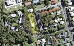 7 Keats St, Byron Bay NSW
