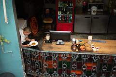L1007651.jpg (Juan Bello Photo) Tags: mexico color streetportraits leicam10 streets leica juanbellophoto people cdmx gente streetphotography 50mm mexicocity mexicoenunaimagen streetportraitss frida