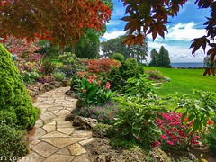 What A Beautiful Day (flipkeat) Tags: landscape landscapes outdoors nature beautiful summer canadian canada landscapedesign ontario awesome oakville canadia beauty