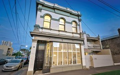 229 York Street, South Melbourne VIC