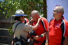 2018 Special Olympics Summer Games (Special Olympics Southern California) Tags: 2018 sosc specialolympics summergames bocce