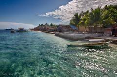breath of the ocean (Collin Key) Tags: bajau bajo indonesia sulawesi lasolo southeastsulawesi indonesien id labengki pulau