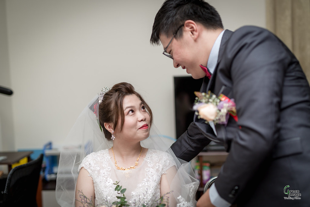 0603 Wedding Day-P-101