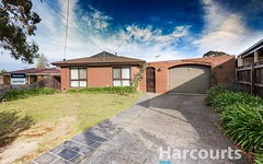 2 Elysee Court, Noble Park North Vic