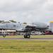 EGVA - Fairchild Republic A-10 Thunderbolt II - United States Air Force - 82-0646 / SP