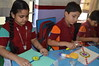 """Rakhi Making Competition • <a style=""""font-size:0.8em;"""" href=""""https://www.flickr.com/photos/99996830@N03/42164510890/"""" target=""""_blank"""">View on Flickr</a>"""