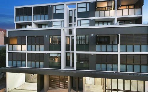 108/140 Military Rd, Neutral Bay NSW 2089