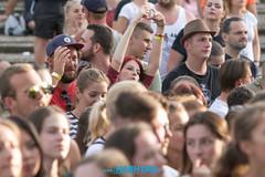 Cervenik_sobota-33