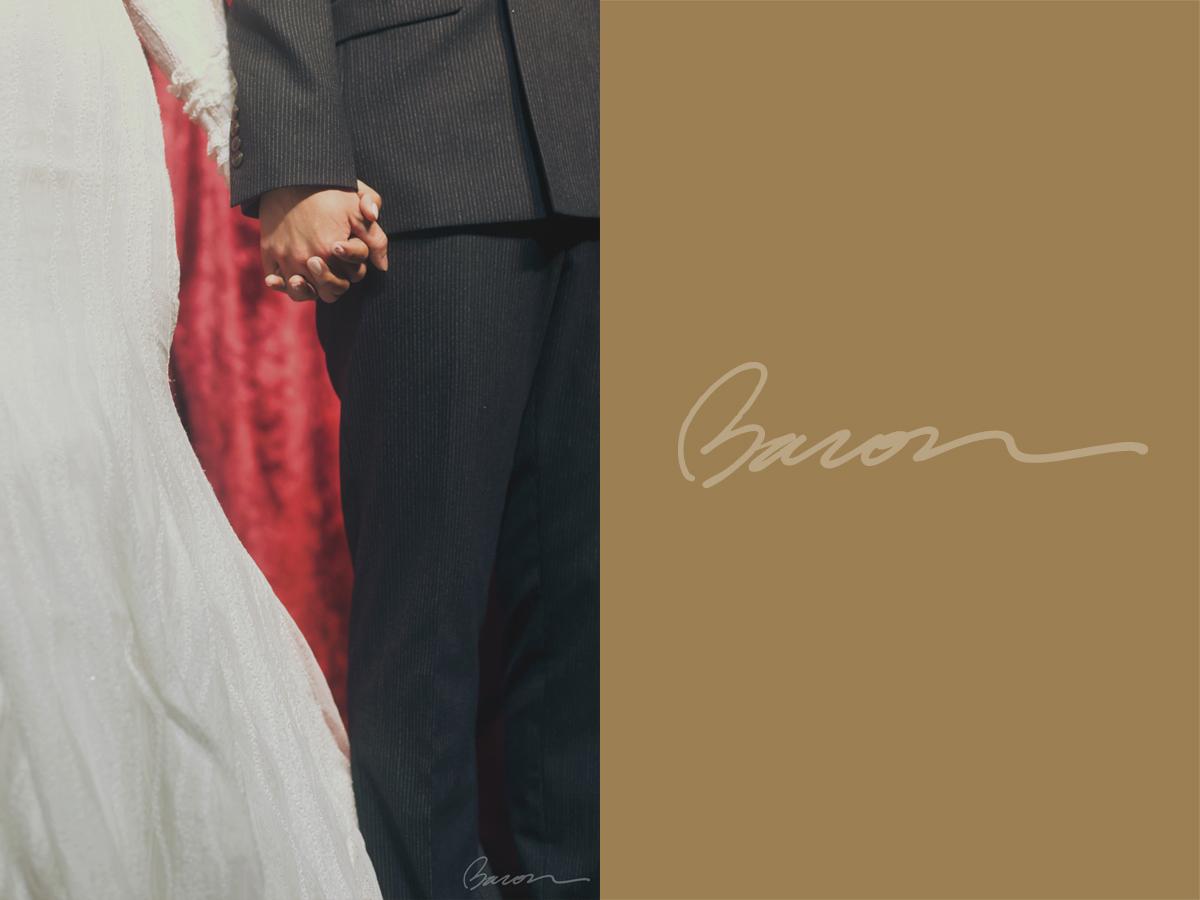 Color_127, BACON, 攝影服務說明, 婚禮紀錄, 婚攝, 婚禮攝影, 婚攝培根, 台中女兒紅, BACON IMAGE