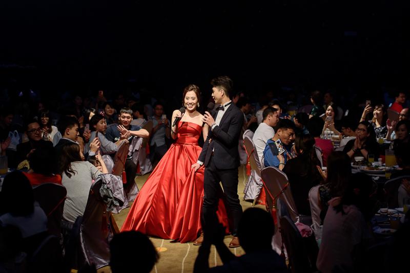 in lace婚紗,Rita曹,展華婚宴會館,婚攝,台中婚攝,展華婚宴,MSC_0041