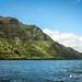 Lake Waikaremoana, Northern Hawkes Bay