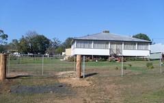 902/80 Rider Boulevard, Rhodes NSW