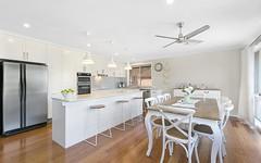 9 Ridgewood Crescent, Eleebana NSW