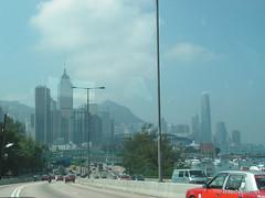 Таксі Гонконг Hongkong InterNetri 1097 (InterNetri) Tags: автомобіль гонконг honkong таксі китай car автомобиль 汽车 汽車 auto voiture αυτοκίνητο mobil 車 차 fiara bil samochód carro mașină coche araba xehơi hongkong 香港 홍콩 азія internetri qntm