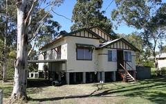 3338 Coraki Road, Tatham NSW