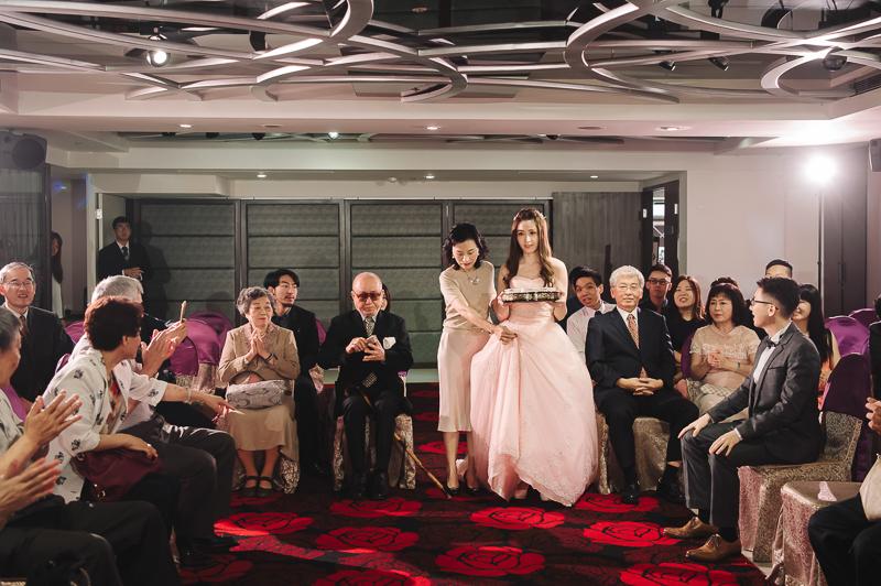 和璞飯店婚宴,和璞飯店婚攝,和璞飯店,婚攝,婚攝小寶,錄影陳炯,幸福滿屋,新祕Shun,MSC_0010