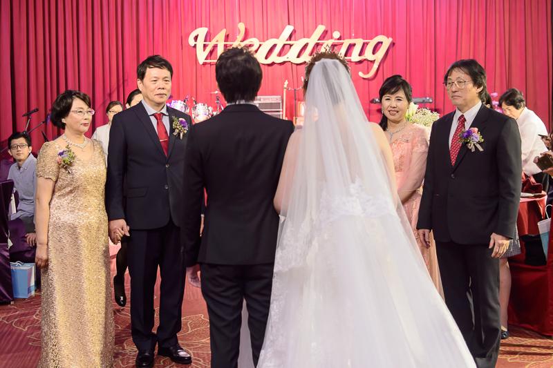CHERI婚紗,徐州路2號,徐州路2號101廳,徐州路2號婚宴,徐州路2號婚攝,婚攝,新秘汝錦,MSC_0017