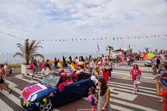 DSC04421 (ZANDVOORTfoto.nl) Tags: pride gaypride prideatthebeach beach zandvoort zandvoortfoto zandvoortfotonl 2018 pink love lhbt lesbian transseksual gay beachlife event