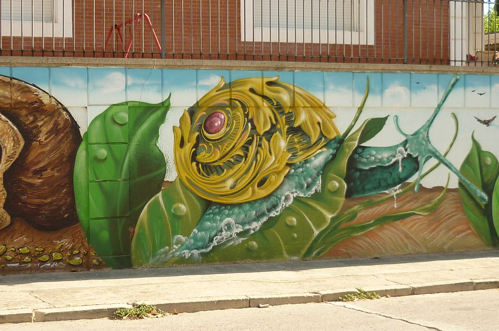 The Worlds Newest Photos Of Casa And Graffiti Flickr Hive Mind - Graffitis-en-casa