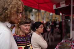 L1006987.jpg (Juan Bello Photo) Tags: people streets streetphotography streetportraits peru lima barranco gente leica leicam10 pueblolibre juanbellophoto