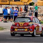 """Szekesfehervar Rallye 2018 <a style=""""margin-left:10px; font-size:0.8em;"""" href=""""http://www.flickr.com/photos/90716636@N05/42887324642/"""" target=""""_blank"""">@flickr</a>"""