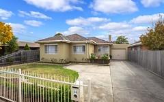 401/1 Gauthorpe Street, Rhodes NSW