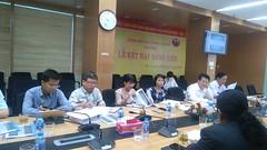 DSC_0021 (Indian Business Chamber in Hanoi (Incham Hanoi)) Tags: incham ministryofhealth