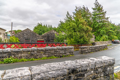 DYKE ROAD WATERWORKS IN GALWAY [JUNE 2018]-141393 (infomatique) Tags: dykeroad galway terrytown waterworks electricpumpingstation williammurphy infomatique fotonique june 2018 sony a7riii ireland excellentstreetimagescom