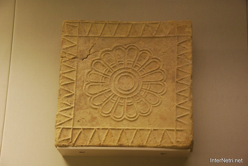 Стародавній Схід - Бпитанський музей, Лондон InterNetri.Net 253
