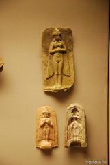 Стародавній Схід - Бпитанський музей, Лондон InterNetri.Net 219
