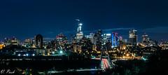 d7200 28-80-2385-2 (Redffury) Tags: city cityscape edmonton canada cityview night nightphotography longexposure