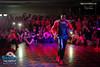 2018-06-15 (SeaSky FESTIVAL Workshop & Party)-123 (PHOTODEME) Tags: photodeme seasky festival salsa kizomba bachata batumi beach fujifilm xe3 xf56mmf12 xf35mmf20 xf1855mmf284