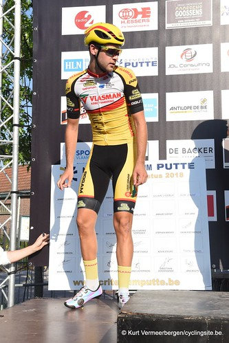 Na-tourcriterium Putte (44)