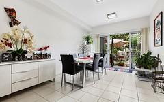 566 Mair Street, Lavington NSW