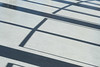 Waterloo Shadows (josullivan.59) Tags: 2018 artistic canada canon6d ontario waterloo abstract canonef24105mmf4lisusm detail interior light lightanddark minimalism pattern shadow wallpaper